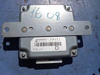 Блок электронныйSuzukiSX42006-20143888579J11, 38885-79J11