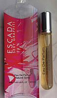 Женский мини парфюм Escada Sexy Graffiti (Эскада секси графитти), 20 ml
