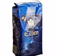 Кофе в зернах Eilles Gourmet Cafe 500 г
