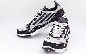 Кроссовки для занятий спортом р 40-45