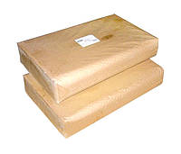Мастика битумная МБК-Г требует разогрева 30 кг.