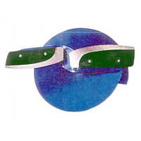Spiralen 150 mm ледобур Mora