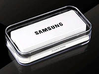 Портативный аккумулятор Power Bank Samsung 6000 mAh