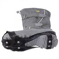 505502-L шипы для обуви Norfin 42-43