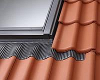 Гидроизоляционный оклад Velux EDW 2000 78x98 см.
