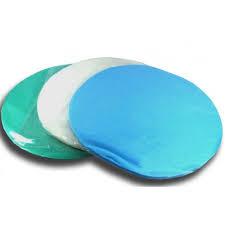 Салфетки-фильтры для плевательницы (50 шт)