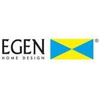 Пробковая подложка EGEN 2 мм