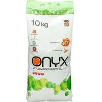 Стиральный порошок Onix универсальный 10 кг
