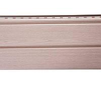 Панель плоская VOX Max 3-05 3,85х0,25 м., ясень