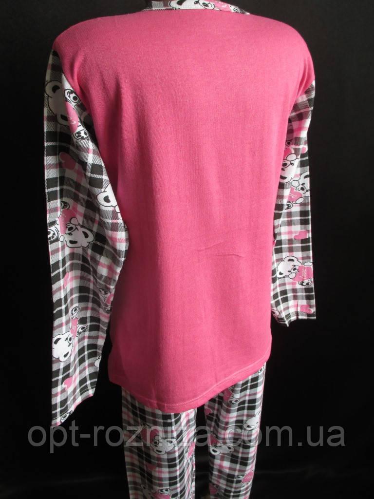 5d154673fae45 Купить Красивую турецкую пижаму для женщин. оптом и в розницу в ...