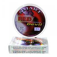 Red Devil 150m 0,28mm леска Maver
