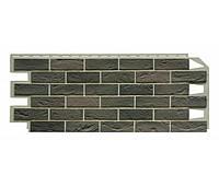Панель фасадная VOX Solid Brick Germany 1х0,42 м.