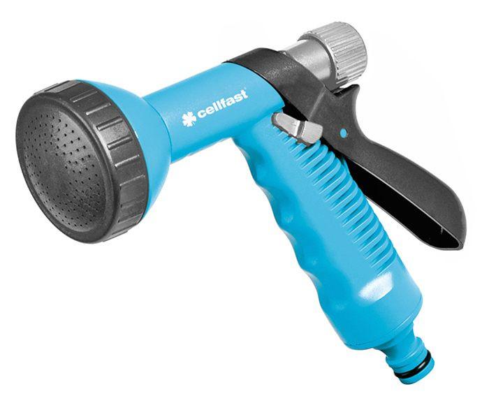 Пистолетный ороситель Shower (50-320)