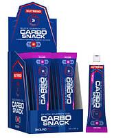 Carbosnack 55 g (углеводные напитки)
