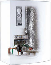Электрический котел BOSCH Tronic (Бош Троник) 5000 , фото 2