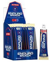 Endurosnack 75 g (углеводные напитки)