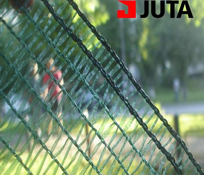 Затеняющая сетка JUTA 6,24х100 35% затенения