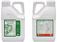 Табезон, РК (10л) - послевсходовый гербицид на горох, сою, зерновые, кукурузу, клевер и др.