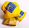 Боксерська груша Champion of Ukraine велика, фото 7