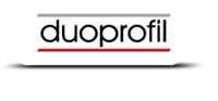 Подложка Duoprofil 3 мм