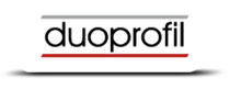 Підкладка Duoprofil 3 мм