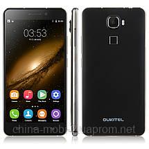 """Смартфон Oukitel U8 16GB Black 5.5"""", фото 3"""