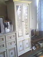 2 комнатная квартира улица Среднефонтанская, фото 1