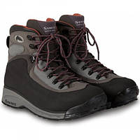 Rivershed Boot Aquastealth 14 забродные ботинки Simms
