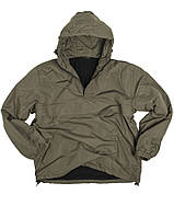 Куртка Анорак боевая с капюшоном, зимняя (Olive) Sturm Mil-Tec