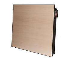Керамическая панель ТС-800-С с конвекцией и прогр. терморегулятором, 450х900х60