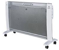 Микатермический обогреватель  CH-1000D, 625х250х475
