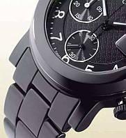 Gucci YA101353 black
