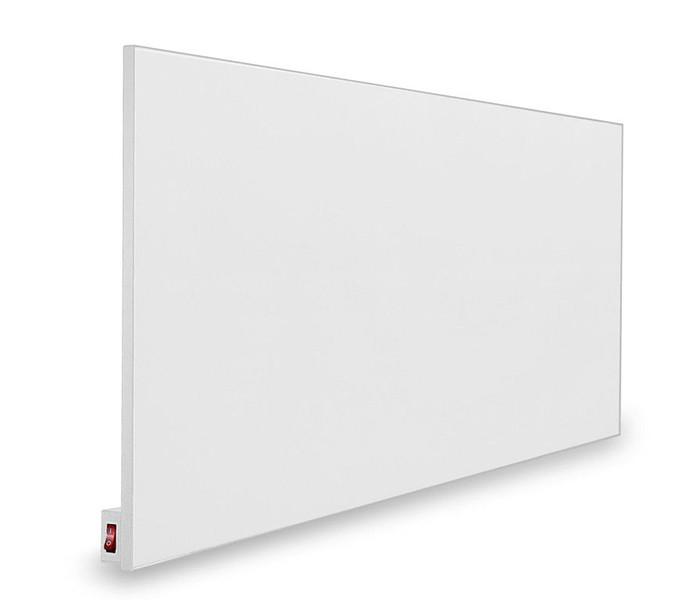 Керамическая панель ТС-500-С с конвекцией и прогр. терморегулятором, 450х900х60