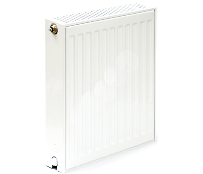 Стальной панельный радиатор PURMO Compact 11, 500x600, фото 1