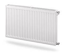 Стальной панельный радиатор PURMO Compact 11, 500x800, фото 1