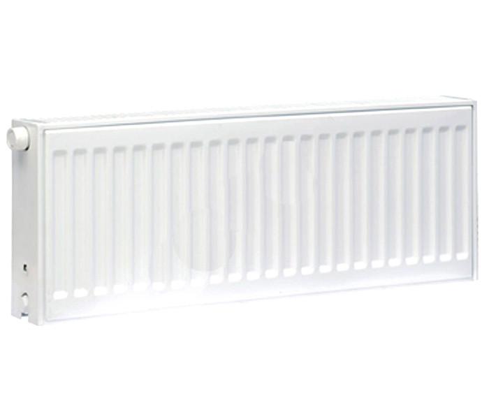 Стальной панельный радиатор PURMO Compact 22, 300x1600