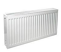 Стальной панельный радиатор PURMO Compact 22, 300x900, фото 1