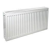 Стальной панельный радиатор PURMO Compact 22, 500x1400, фото 1