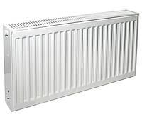 Стальной панельный радиатор PURMO Compact 22, 500x1800, фото 1