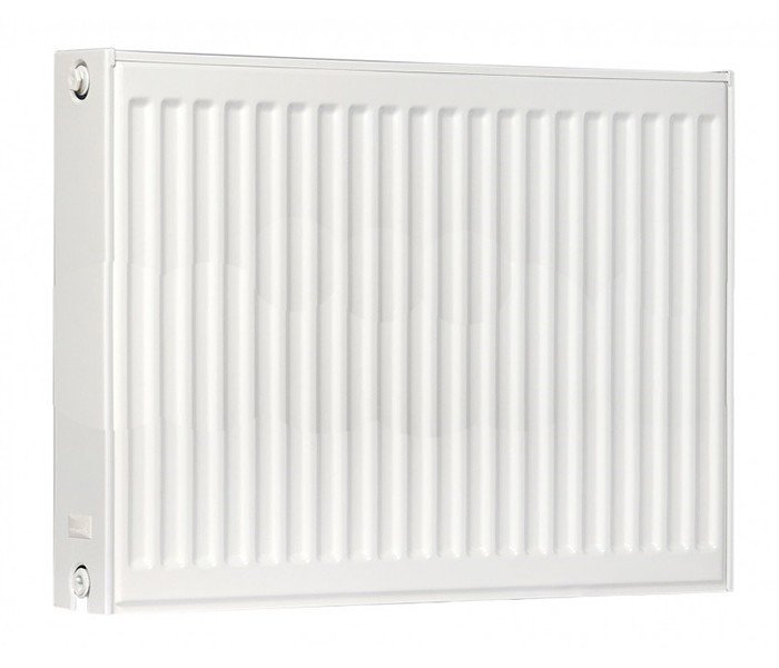 Стальной панельный радиатор PURMO Compact 22, 500x700