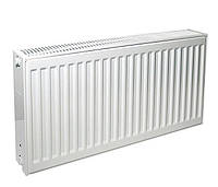 Стальной панельный радиатор PURMO Compact 22, 500x900