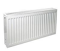 Стальной панельный радиатор PURMO Compact 22, 500x900, фото 1