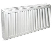 Стальной панельный радиатор PURMO Compact 22, 600x1000, фото 1
