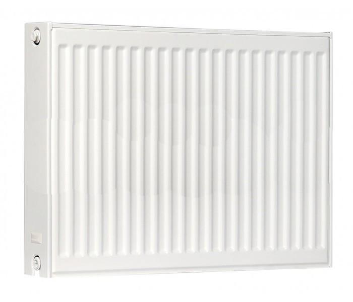 Стальной панельный радиатор PURMO Compact 22, 600x800