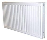 Стальной панельный радиатор PURMO Ventil Compact 22, 300x1100, фото 1