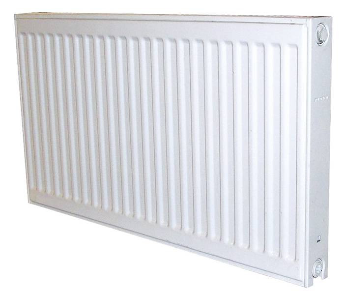 Стальной панельный радиатор PURMO Ventil Compact 22, 300x900