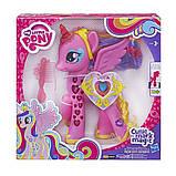 Принцесса Каденс сияющая My Little Pony, фото 2