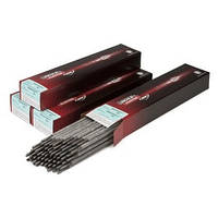 Электроды для наплавки Т-590 (Э-320Х25С2ГР)