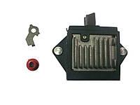 Реле зарядки генератора 24V