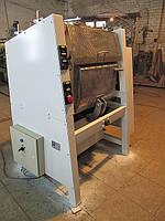 Тестомесильные машины Т2М-63, ТМ-63 (тестомес для крутого теста)